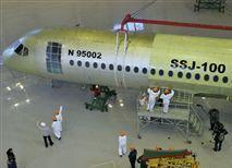 Российскому авиапрому не хватает пассажиров