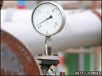 """Россия \""""сократила экспорт нефти в Германию\"""""""