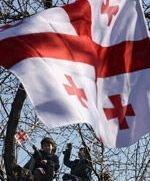 Грузия начала сносить памятники солдатам Великой Отечественной