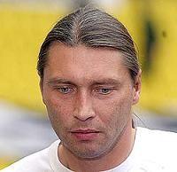 Сергей Овчинников хочет возглавить «Локомотив»