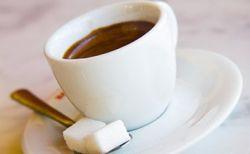 Открыт секрет самого вкусного кофе