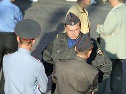 За избиение противников точечной застройки задержали дагестанцев