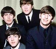 \'Русская\' скульптура Beatles появится в Ливерпуле