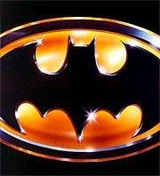 """Кристиан Бэйл пообещал """"Бэтмэна 3"""""""