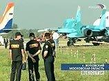 Российский истребитель пятого поколения оказался уж очень незаметным