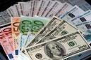 Крупным западным банкам разрешили выйти на российский рынок