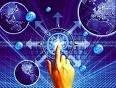 Суперкомпьютеры провоцируют новую промышленную революцию
