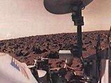 Немецкие ученые пришли к выводу, что на Марсе есть жизнь