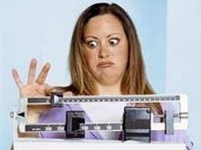 Ученые обнаружили новое эффективное средство против ожирения