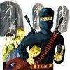 Борьба с терроризмом всё больше напоминает шоу