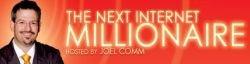 Следующий интернет-миллионер