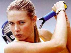 ВТА опубликовала рейтинг теннисисток