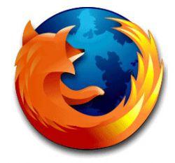 Темы-скины для Firefox