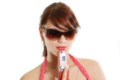 Как избавиться от телефонной застенчивости