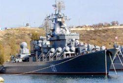 Украина не будет пересматривать условия аренды для ЧФ