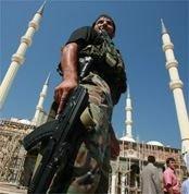 Чечня показывает мусульманам пример мирной жизни