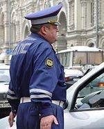 МВД утвердит новый регламент получения водительских прав