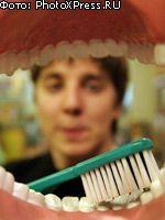 Эмоциональные переживания провоцируют стоматологические болезни