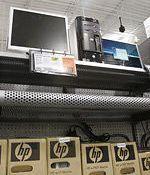 HP развернется в России, вендор претендует на четверть рынка ПК