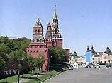 В Москве ожидается умеренно теплый день