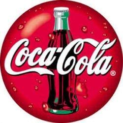 Coca Cola начала розлив кваса