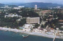 Владельцы недвижимости на берегу Черного моря получили поддержку от президента