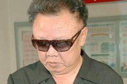 Ким Чен Ира может заменить сын
