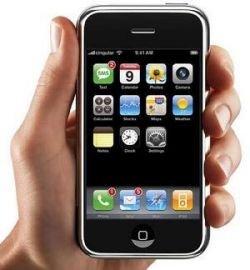 Европейский старт iPhone откладывается?