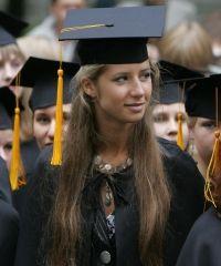 Кому нужней диплом МВА - выпускнику или работодателю