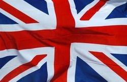 Великобритания вводит биометрические визы