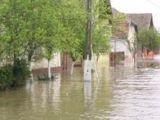 Из-за наводнения в Румынии эвакуируют туристов