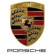 Британские богачи предпочитают Porsche
