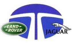Tata официально подтверждает интерес к Jaguar и Land Rover