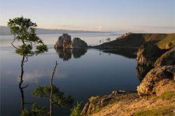 Россияне устали от заграницы и обратили свой взор в сторону отечественных курортов