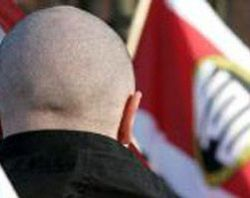 Немецкие политики отказались запрещать неофашистскую партию