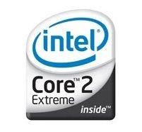 Apple становится стартовой площадкой для процессоров Intel