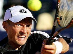 В Открытом чемпионате США по теннису примут участие двадцать шесть россиян
