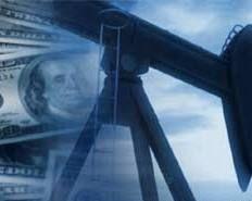 Обманутым вкладчикам вернут нефтью