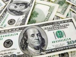 Ипотечный кризис напугал экономистов больше терроризма