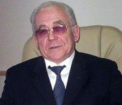 Мэру Усть-Илимска предъявлено обвинение в организации убийства