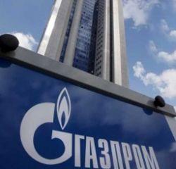 """Литву разорит \""""Газпром\"""""""