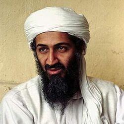 Бен Ладена хотела убить его охрана