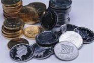 Копейка рубль бережет. Только не в Интернете