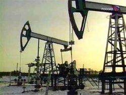 Пошлина на экспорт нефти из России побьет абсолютный рекорд