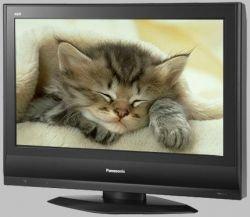 42-дюймовые ЖК-телевизоры вскоре будут стоить около $700