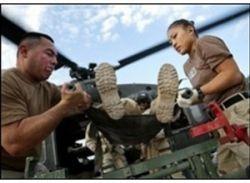 Ужасное ДТП лишило жизни 71 солдата