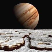 Учёные подвергли сомнению защитную роль Юпитера