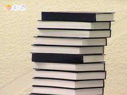 Для библиофилов выпустят устройство, придающее электронным книгам запах бумажных