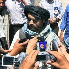 Талибы согласились возобновить переговоры по корейским заложникам