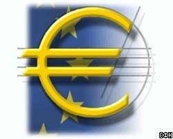 Чехия отказалась от вступления в зону евро